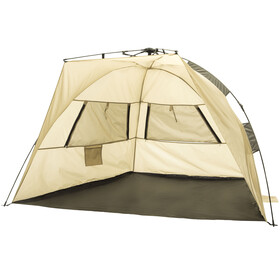 CAMPZ Sun Shelter UV 50